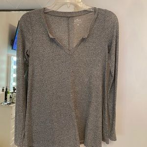 Perfect Condition Hollister Top
